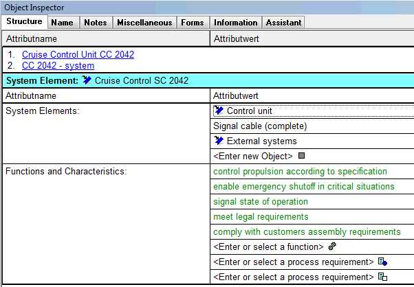 new-object-inspector