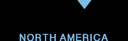 APIS North America, LLC