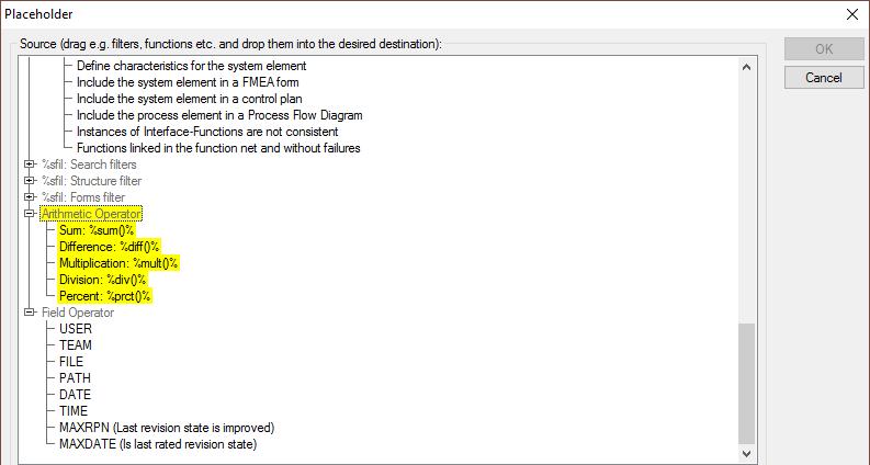 RP-4686-arithmetical-functions-en
