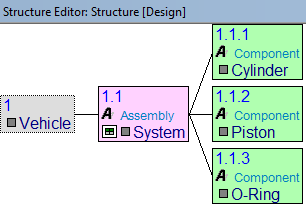 Structure-editor-image