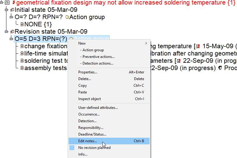 context-menu-edit-notes