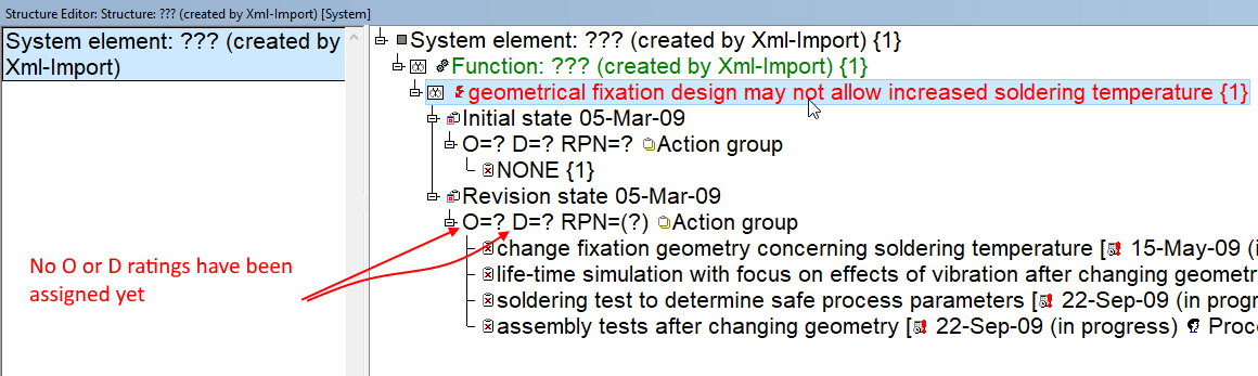 first-image-to-show-partial-xml-export