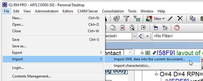 import-customer-file