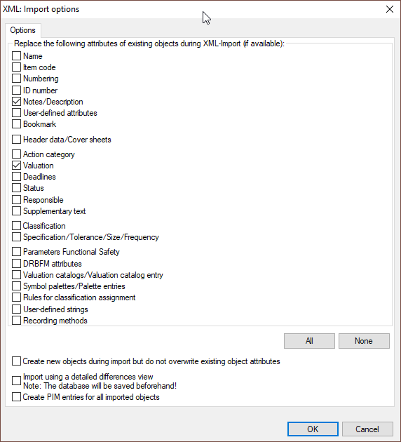 select-which-elements-to-import