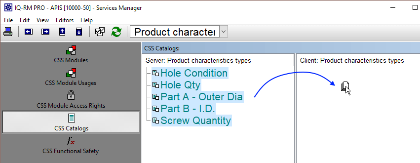 product-characterisitc-types-catalogs