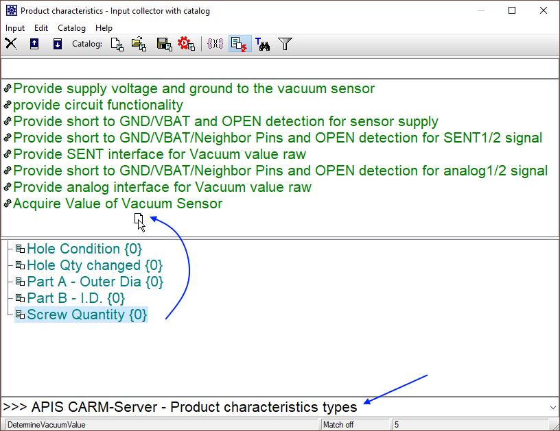 input-collector-carm-1