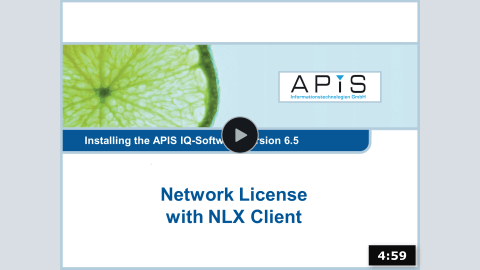 network_nlx_4_59