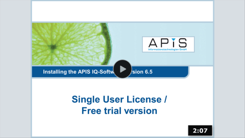 single_user_license