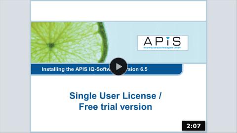 single_user_license