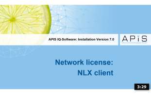 Network_NLX
