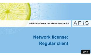 Network_license