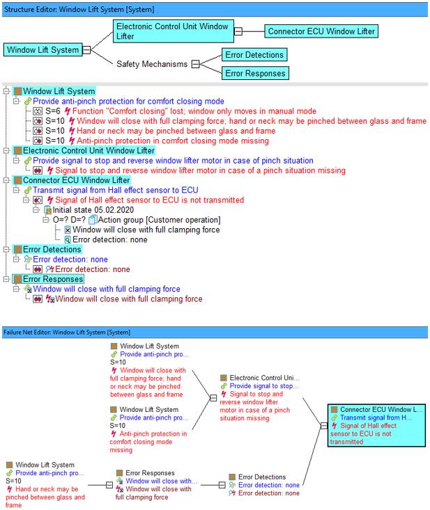 System Response: image 1