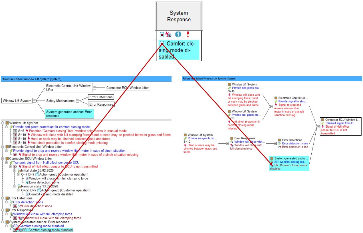 System Response: image 8