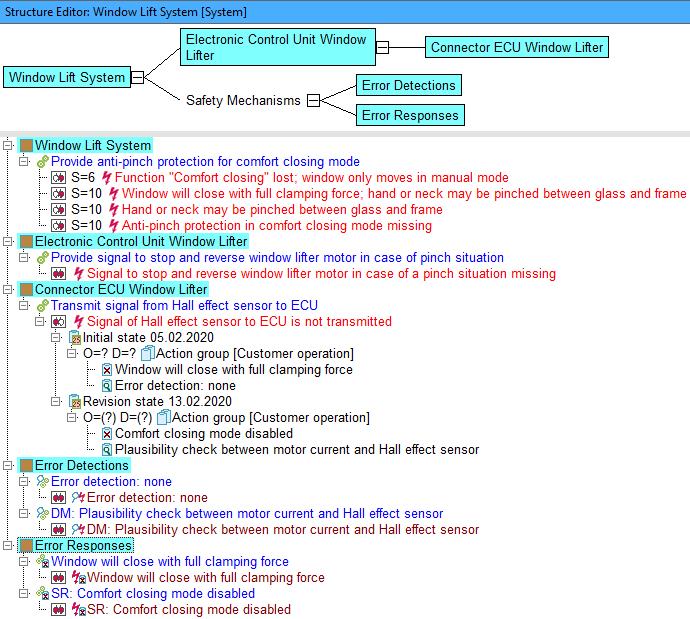 System Response: image 15