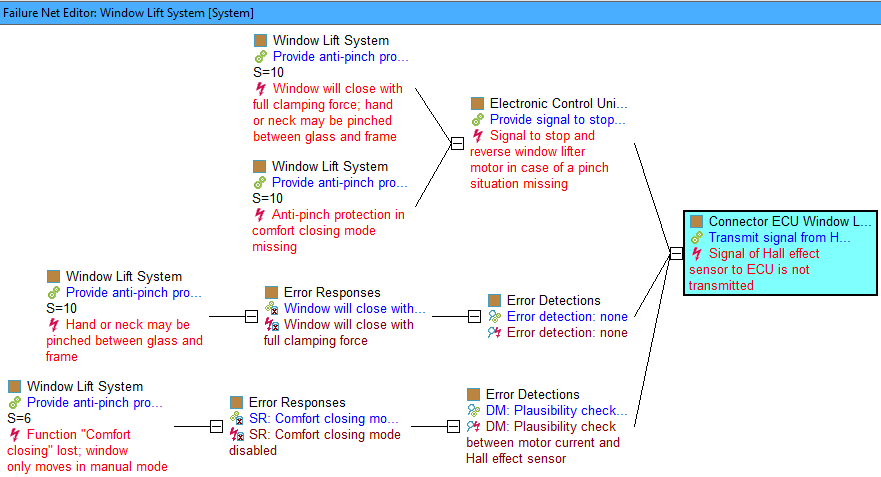 System Response: image 16