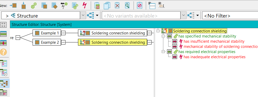 CARM Server Icon